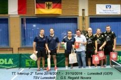 2016_lunestedt