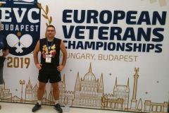 2019-07-BUDAPEST