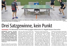 articolo_tedesco