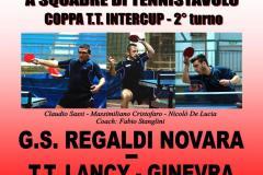 foglio_a3_tt_intercup_2015