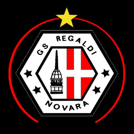 ASD G.S. G. Regaldi Novara