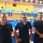 Campionati italiani veterani
